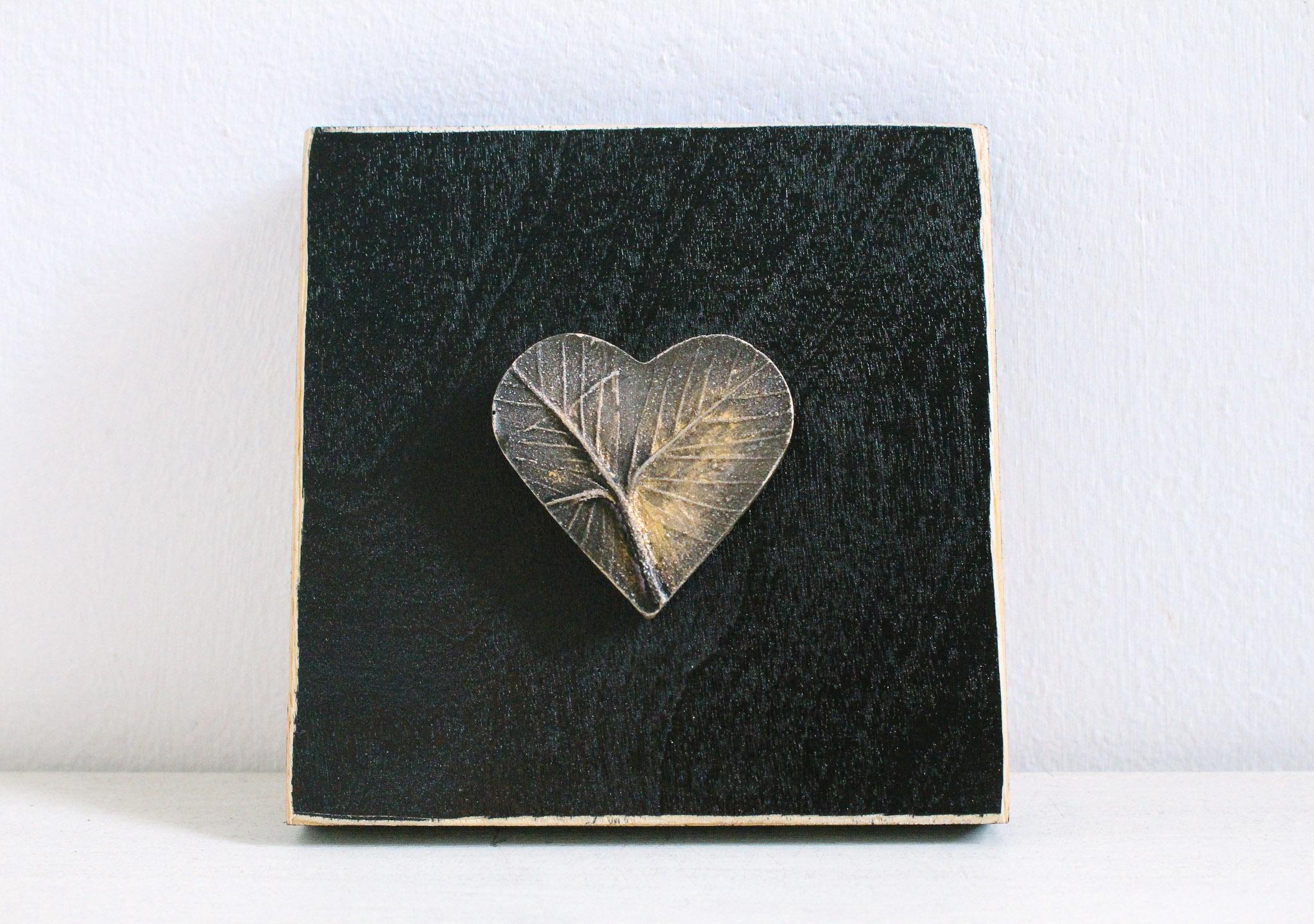 Hinreißende Herzen V