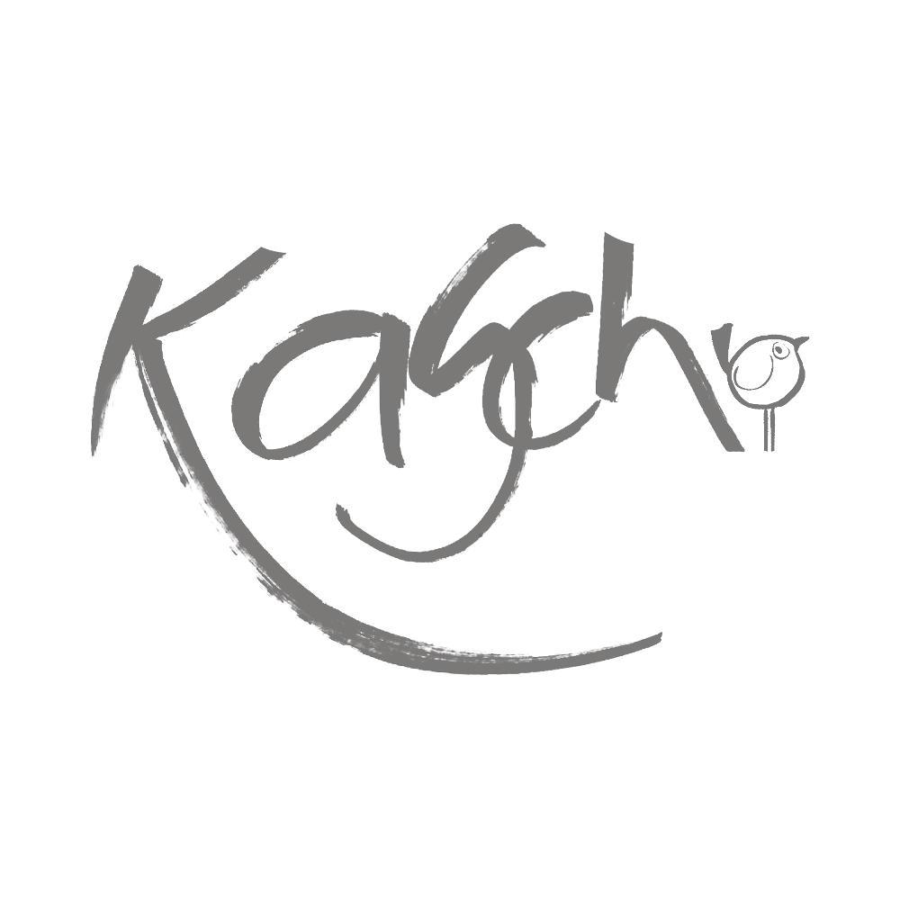 KASCH Logo