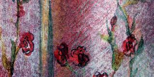 Die Sage der Osterjungfrau von Osterode