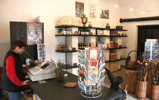 Der Köhlerladen