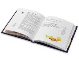 Hilde Thoms: Hackus, Knieste & Runx Munx - Das Rezeptbuch aus dem Harz